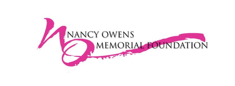 Nancy Owens Memorial Foundation